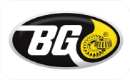 BG Products, Inc.®